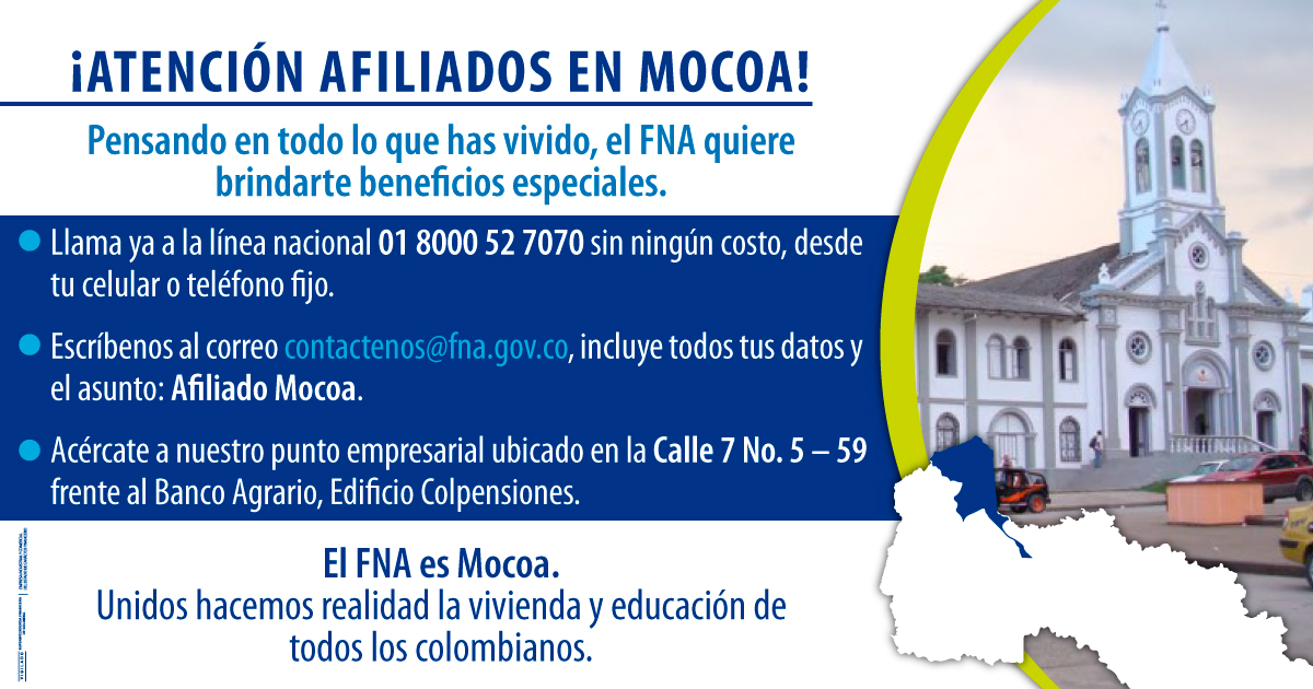 banner-mocoa