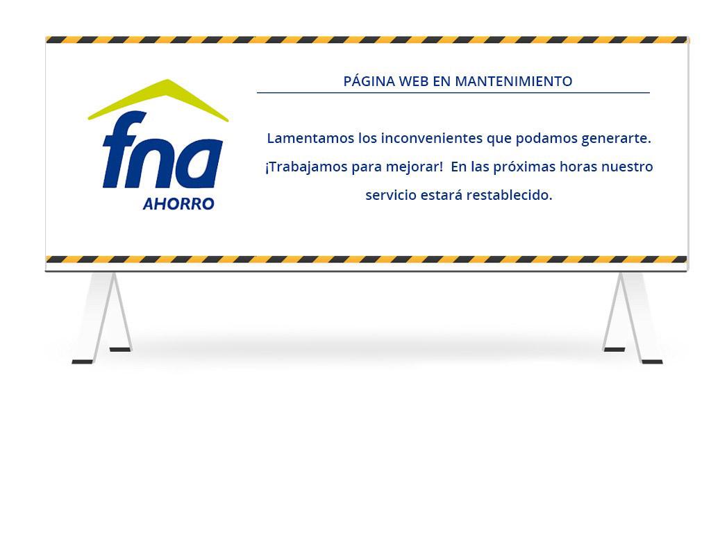 Rendicion de cuentas - Colombianos en el Exterior